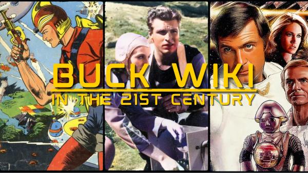 Buck Wiki - Header.png