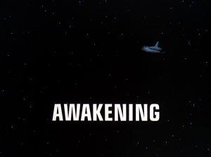 BR25 - Awakening - Title screencap.jpg
